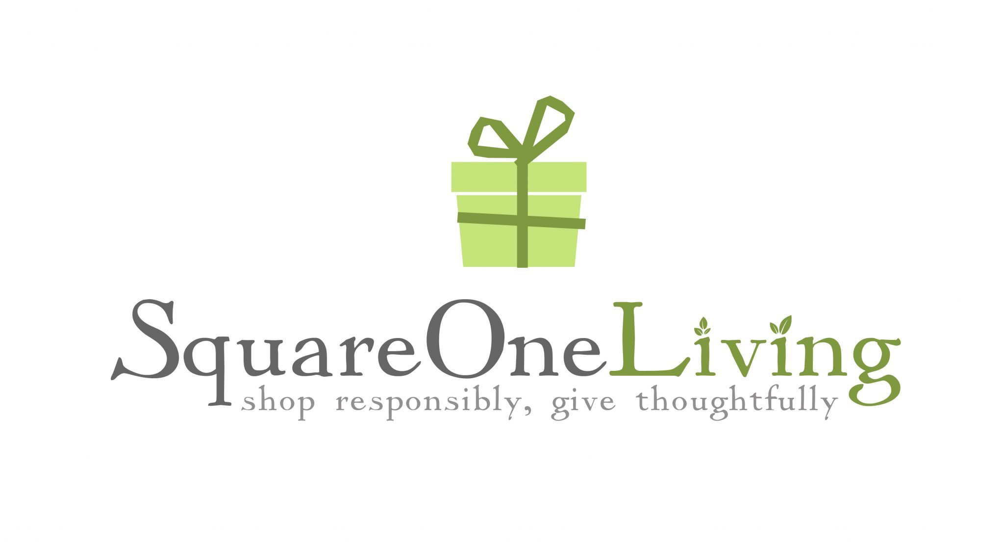 Square One Living