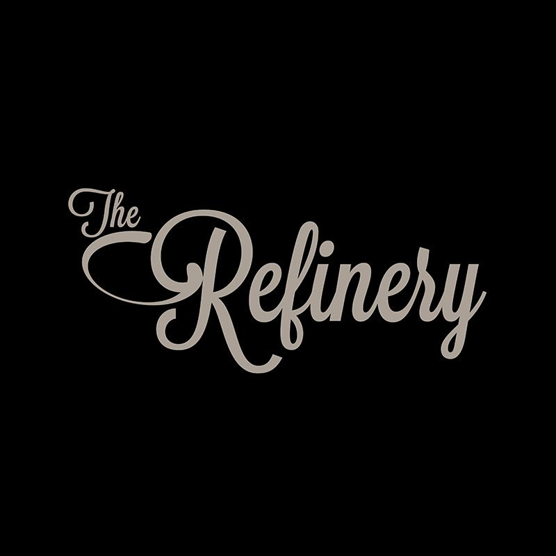 the-refinery-saint-peter-mn