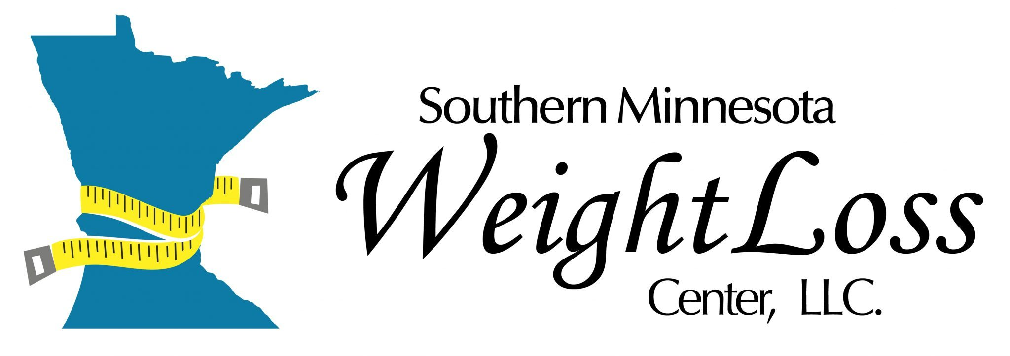 SMWLC_logo2