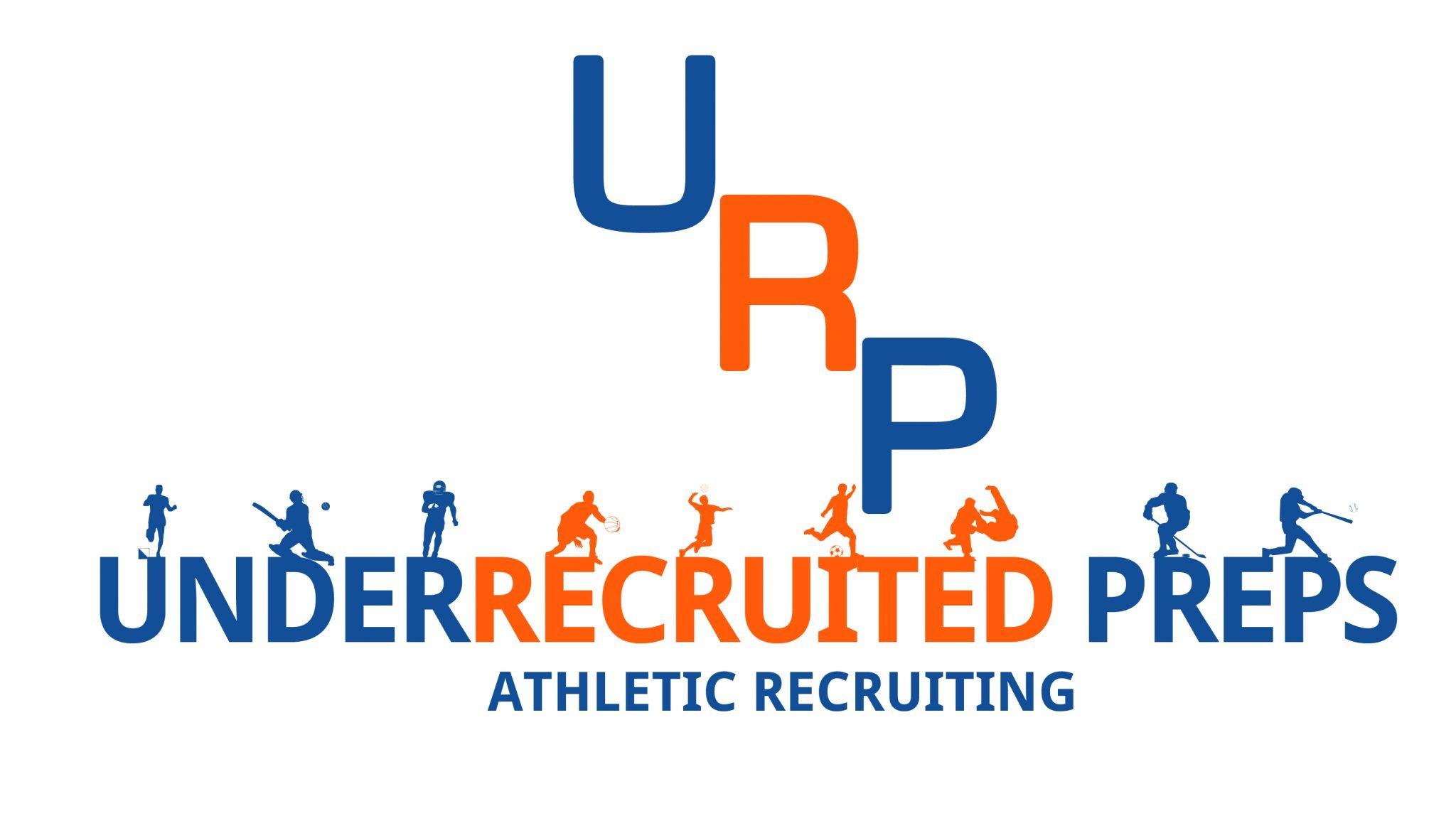 UnderRecruited Preps