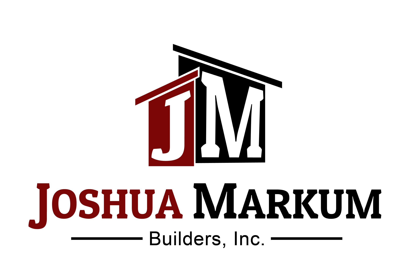 Joshua/Markum Builders, Inc.