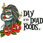 Day Of The Dead Foods, LLC