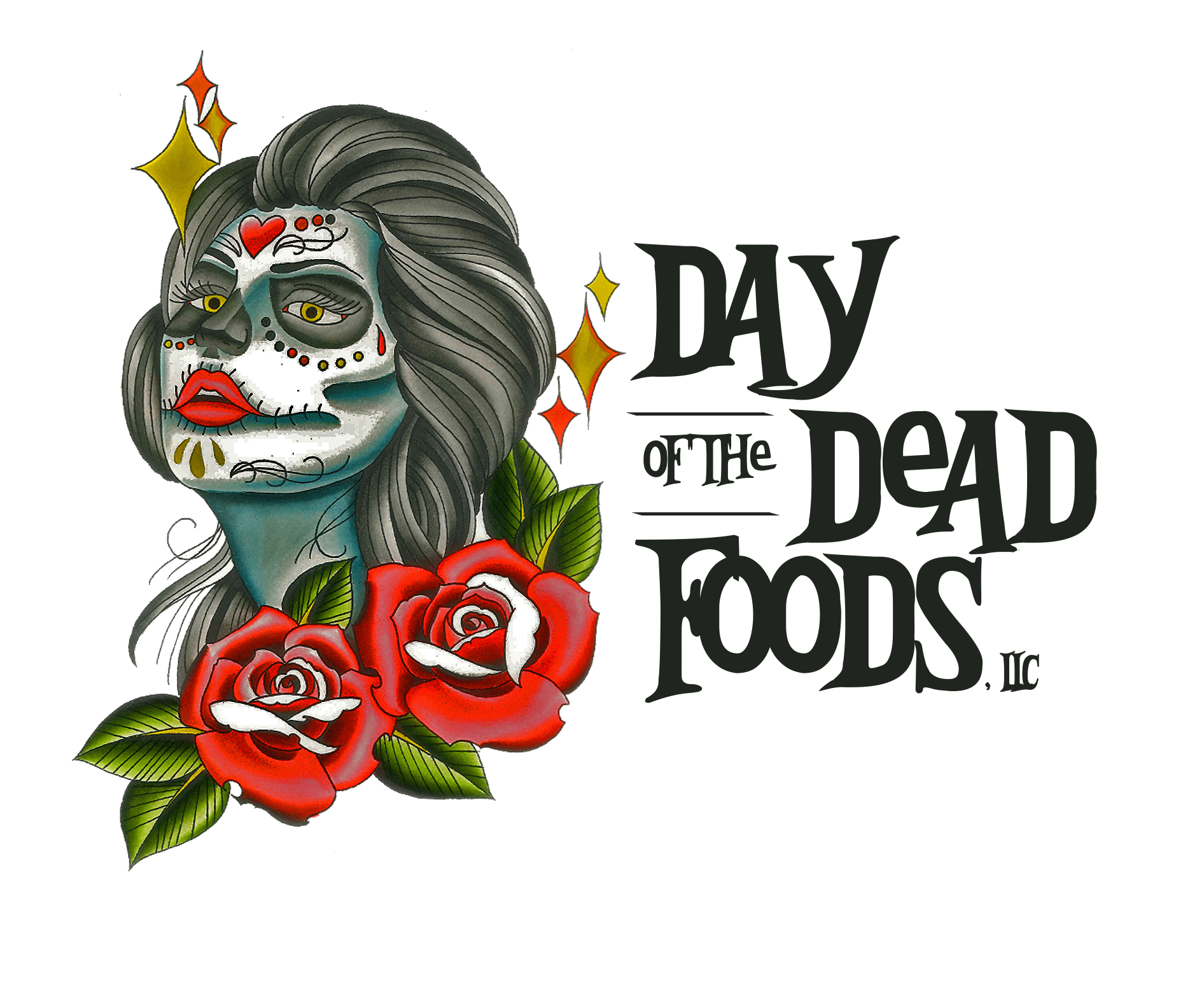 dayofthedead8