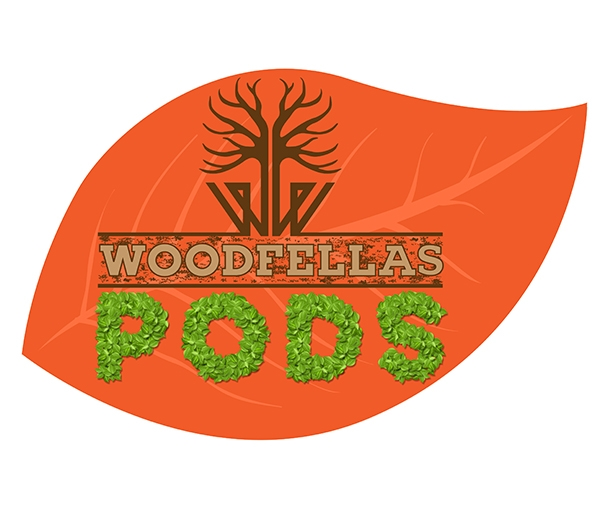 woodfellas-pods