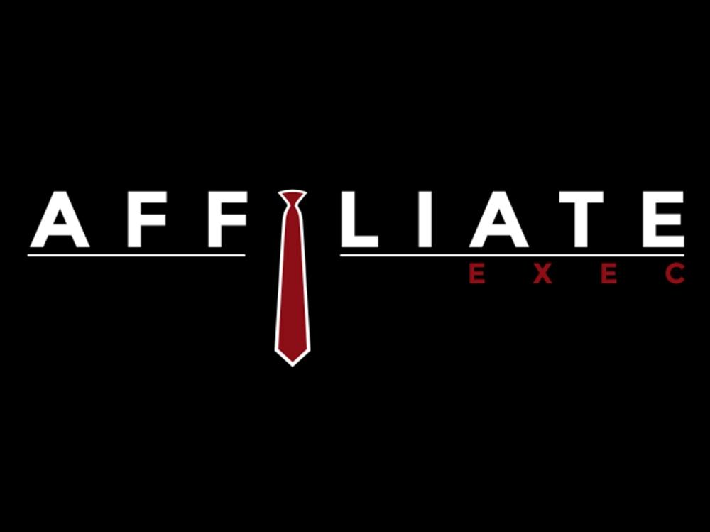 affiliate-exec