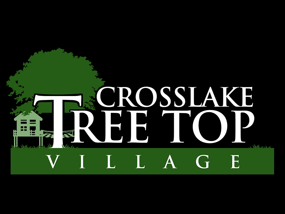 crosslake-logo