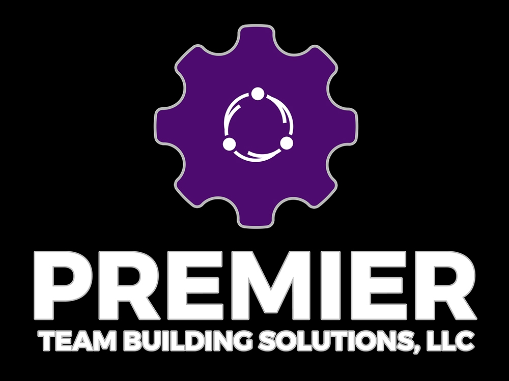 premier-team-building-solutions