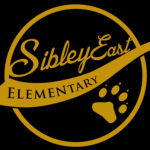 Sibley East Elementary