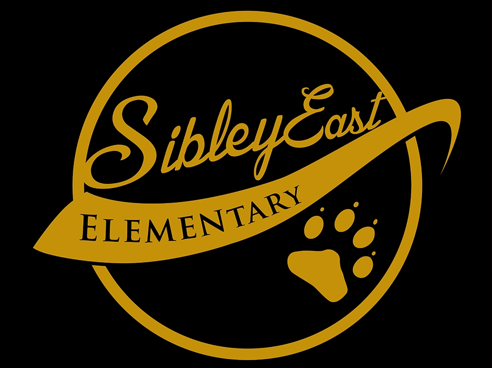 sibley-east-elementary