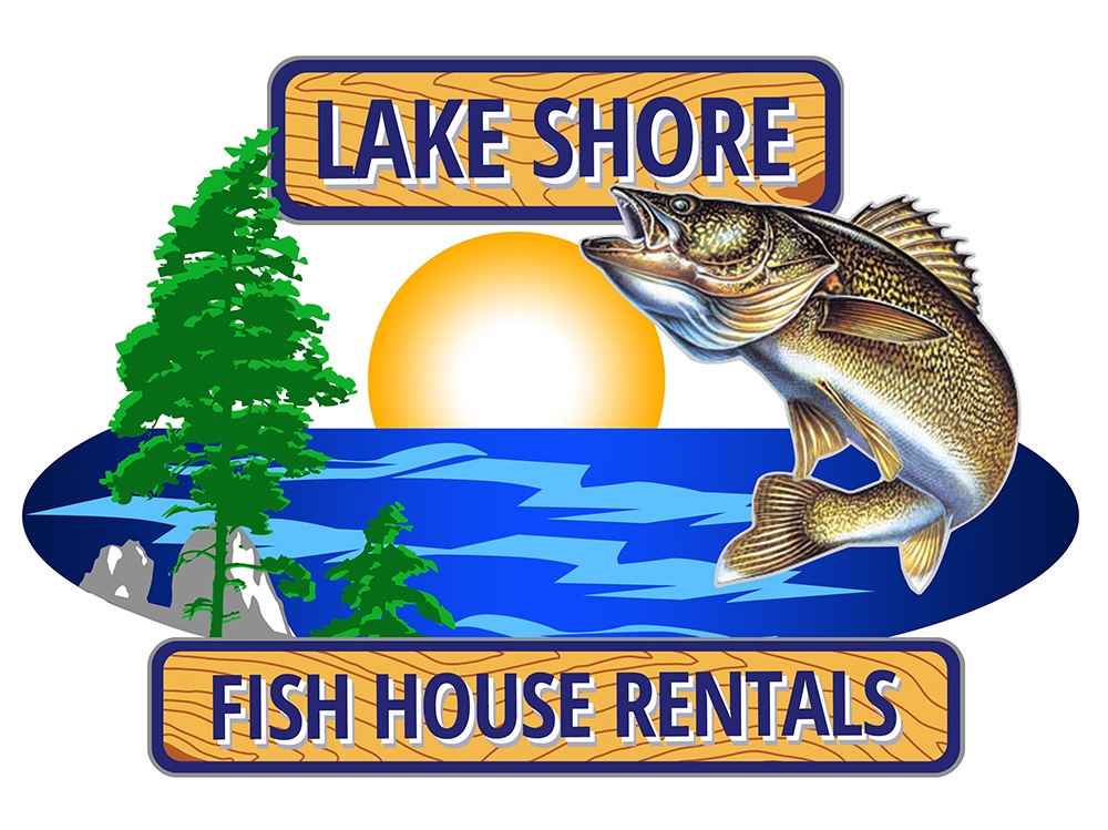 lake-shore-ice-fishing-rentals