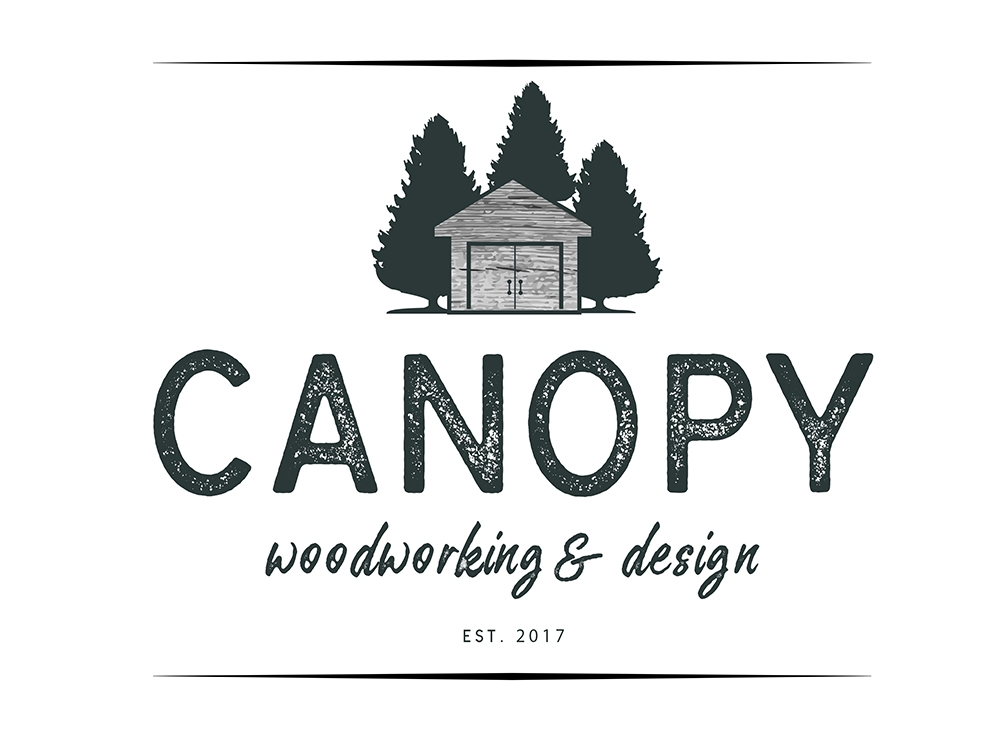 canopywoodworkinganddesign