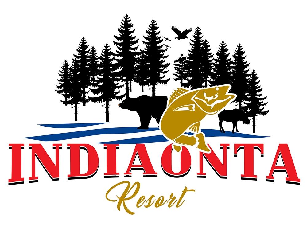 indiaonta