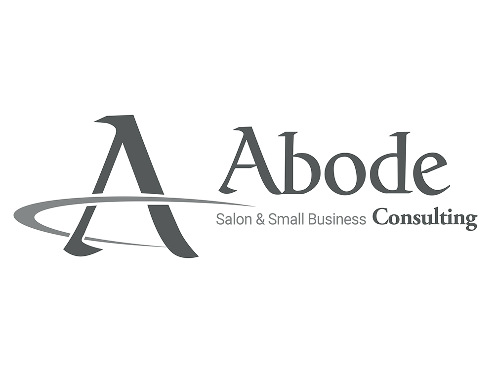 abode-consulting