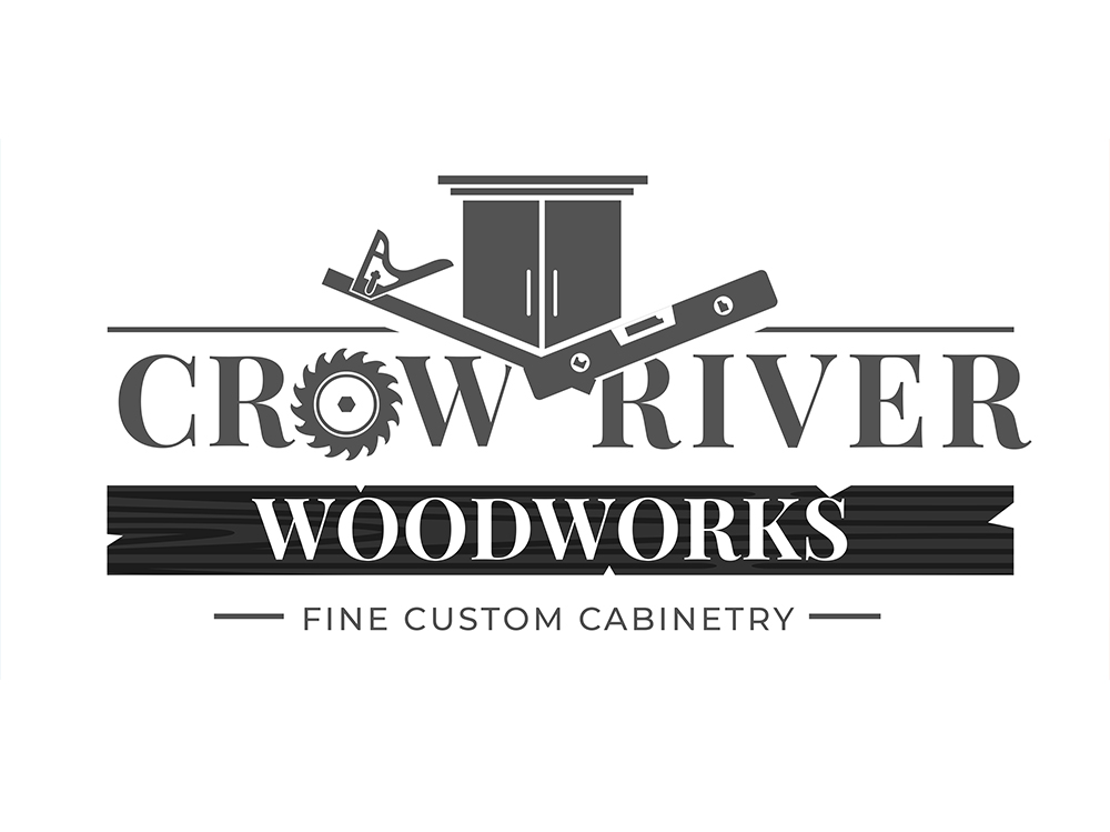 crow-river-woodworks