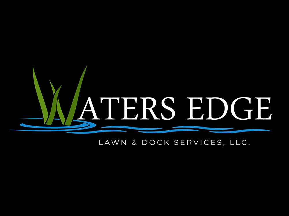 waters-edge