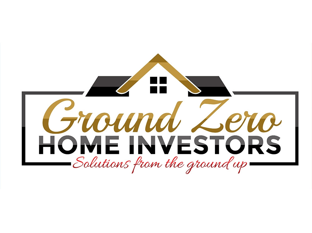 Ground Zero Home Investors