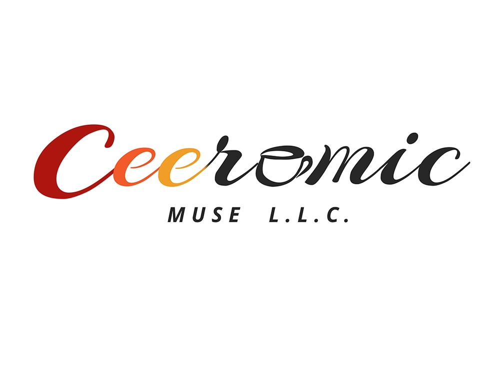 Ceeramic Muse LLC