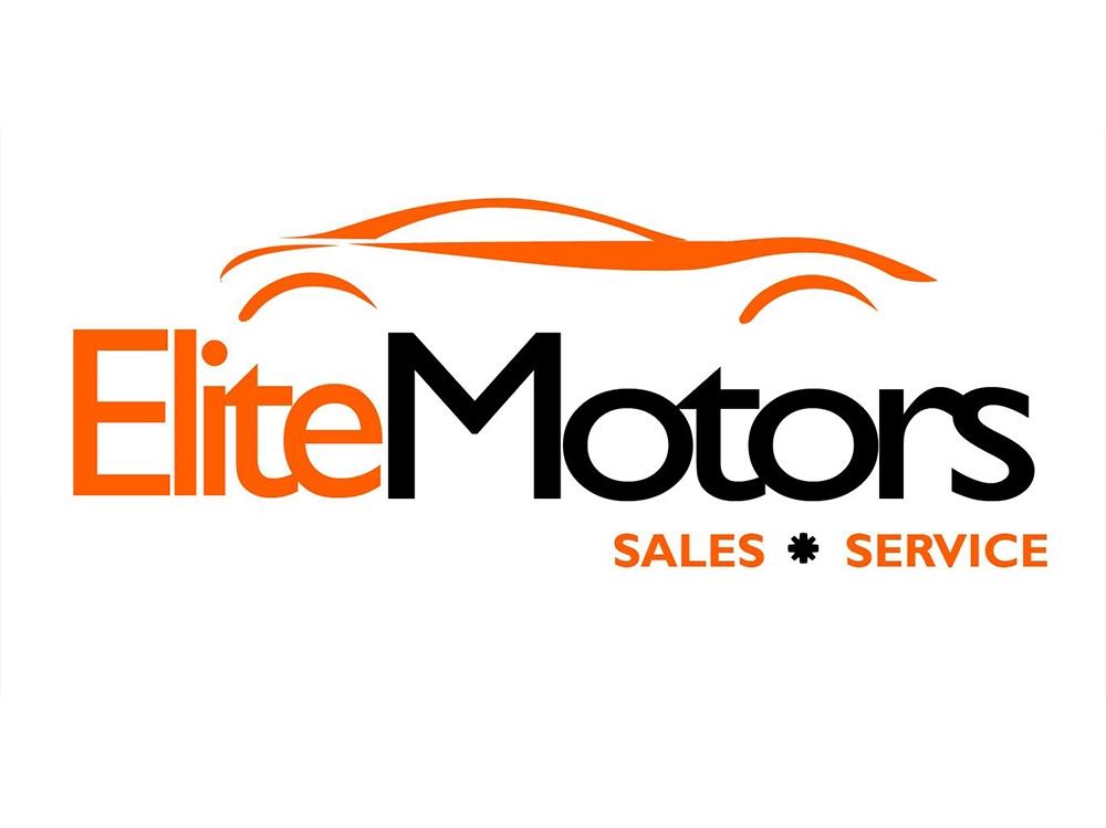elite-motors