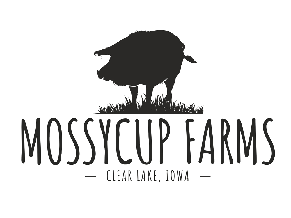 MossyCup Farms