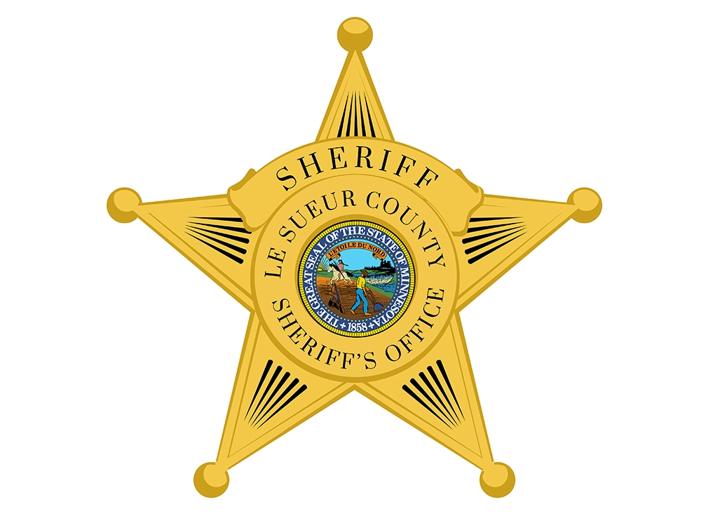 lesueur-county-sheriff