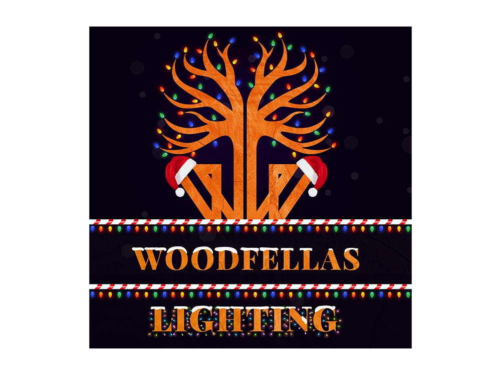 woodfellasholidaylighting
